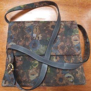1a9a478bb1 Salvatore Ferragamo Bags